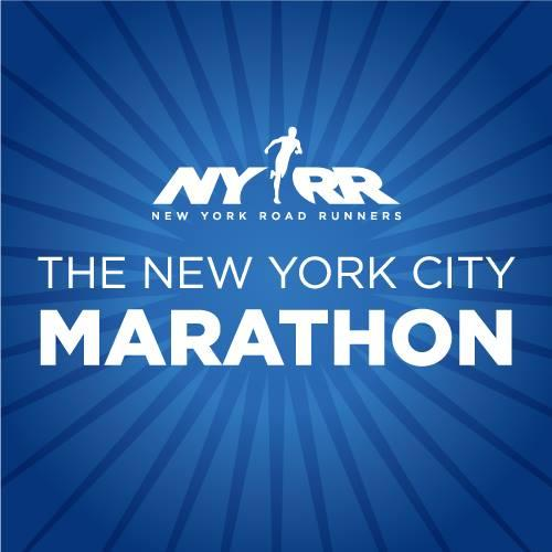Results Tcs New York City Marathon | Tattoo Design Bild